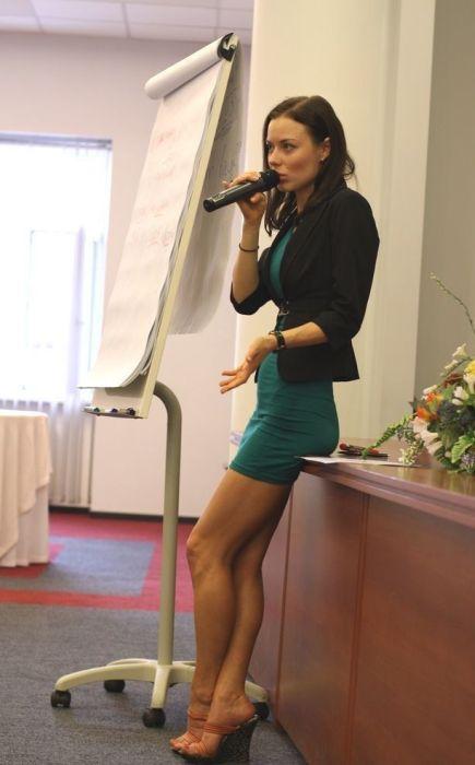 prostitutki-dlya-dosuga-vo-vsevolozhske