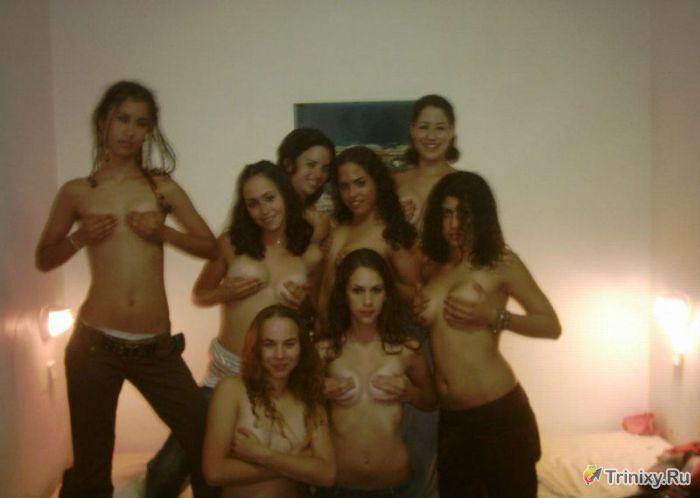 Эротическое фото израиль фото 143-66