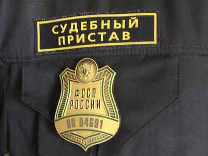 Отправил посылку Почтой России и попал под суд (10 фото + текст)