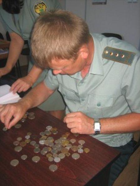 http://trinixy.ru/pics5/20130607/pochta_09.jpg