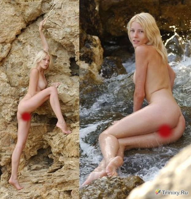 Порно модель луганска маша коршунова