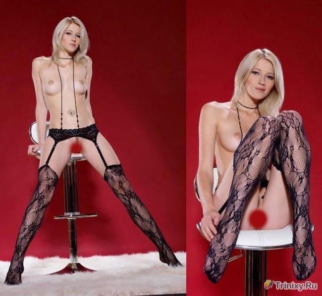 Мария коршунова порно фото