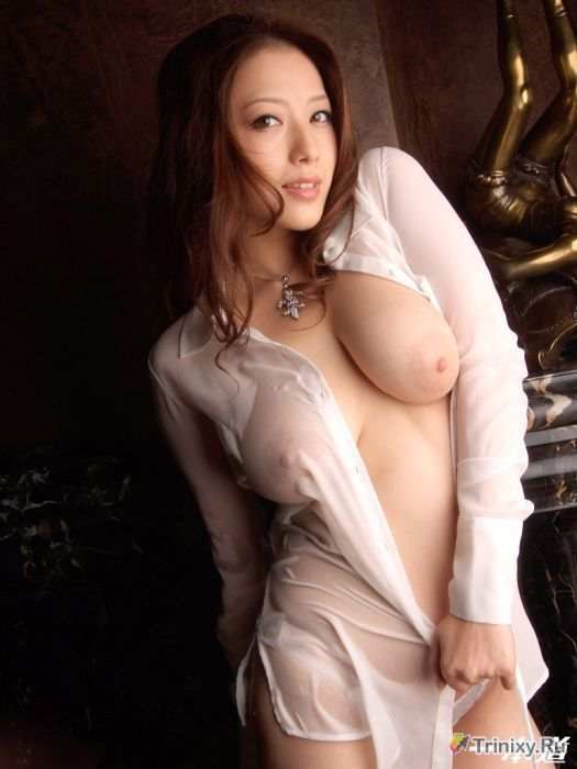 Топ 50 самых красивых порноактрис