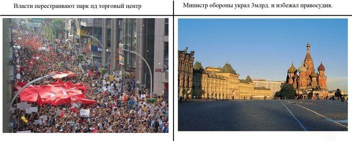 Прикольные картинки (192 фото)