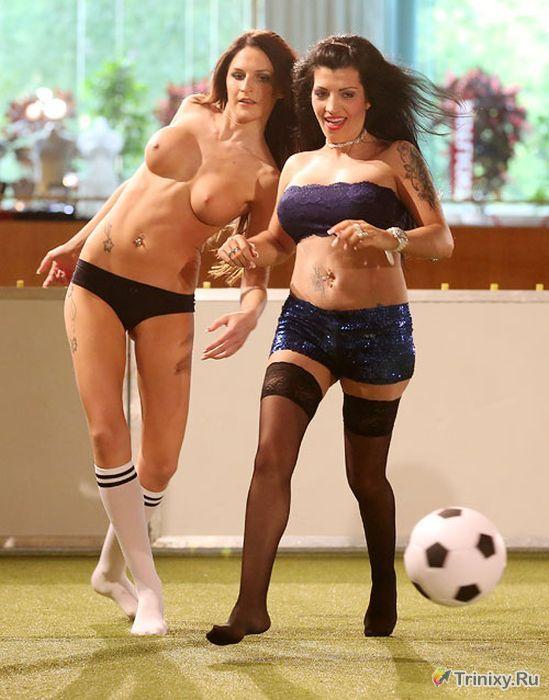 Чемпионат среди порноактрис видео фото 31-546