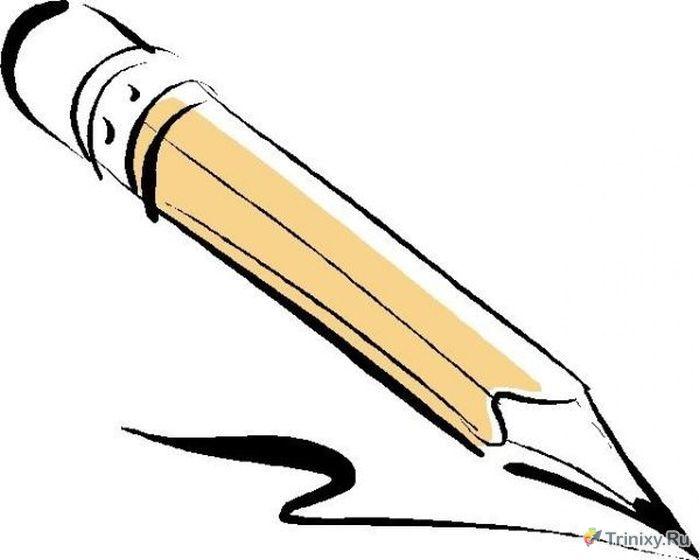 Лайфхаки и креативные советы (23 фото)