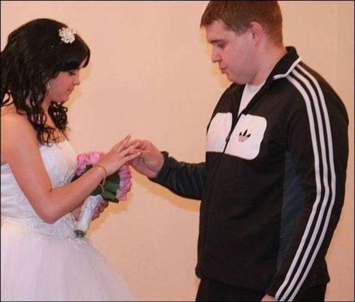 батрутдинов свадьба в адидасе фото просто отогнать