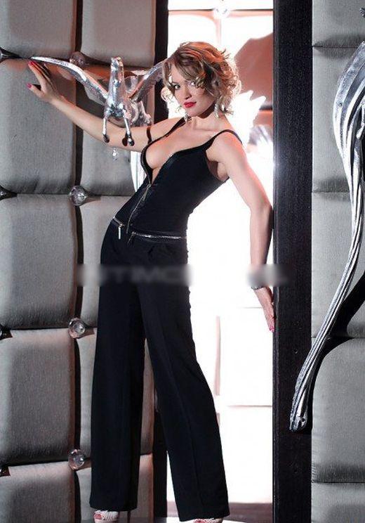 фото самая дорогая проститутка