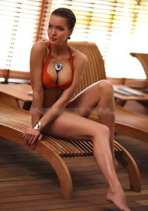Самая красива проститутка фото 405-295