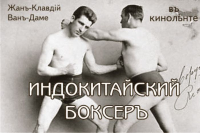 Старинные снимки на современный манер (41 фото)