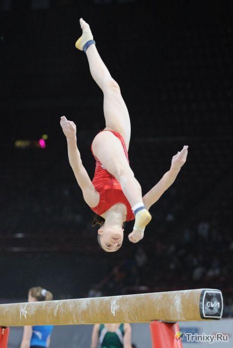 Фото олимпийские игры голые 47230 фотография