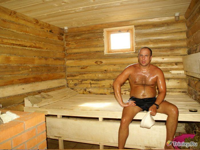 Посмотрим ра девок в бане фото 517-952