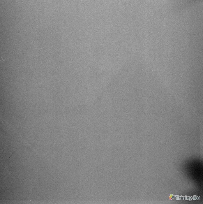 """""""Десятка"""" самых странных снимков в мире (21 фото)"""