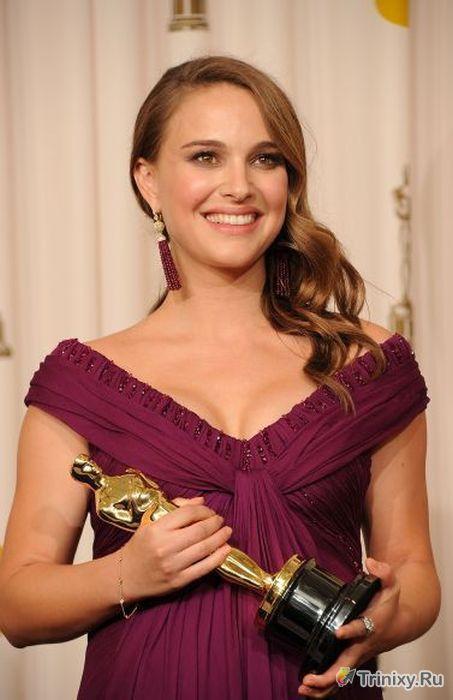 Самые высокооплачиваемые актрисы 2013 года (10 фото)