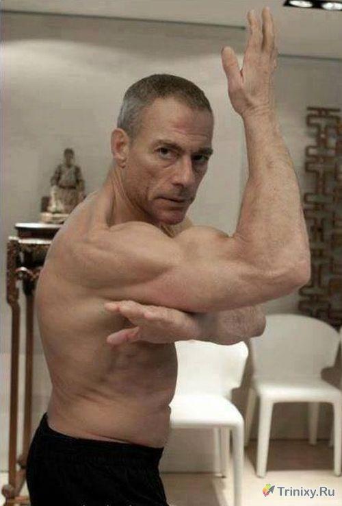 фото актеров бандитского петербурга