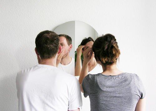 Смелые идеи улучшения привычных вещей (13 фото)