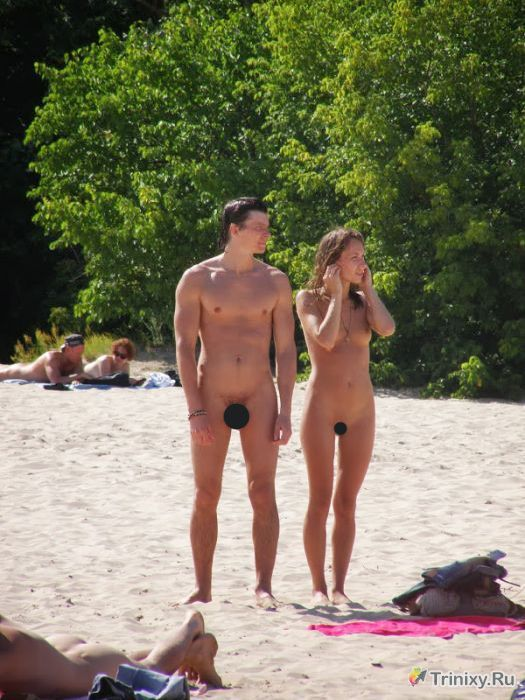 Секс-туризм в Тайланде