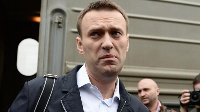 Собянин Грозный, Стенька Навальный и Иосиф Виссарионович Мельников (7 фото)