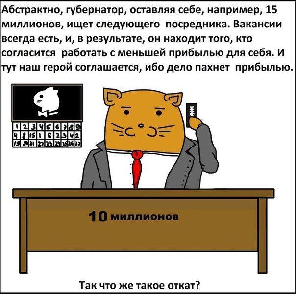 способы знакомства в россии