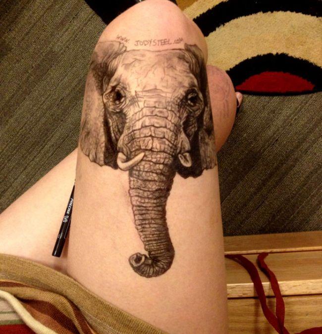 Par tetovējumiem - Page 5 Podborka_20