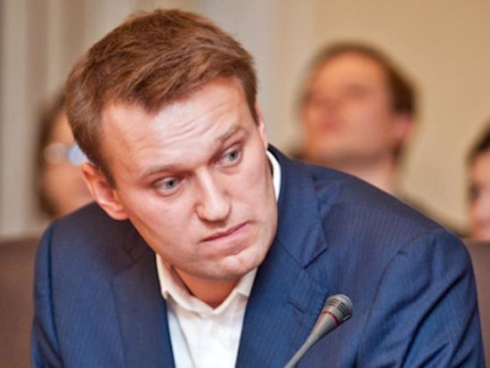 Почему Навальный должен был голосовать за Собянина (2 фото)