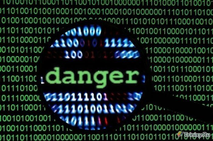 ТОП-10 случаев массового обмана в интернете (10 фото)