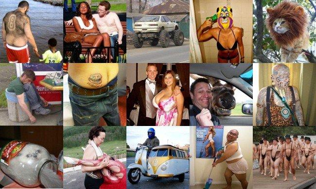 Batona.net - развлекательный сайт хорошего настроения