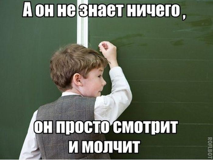 Смешные фото с надписями до слез про школу, фон для открытки