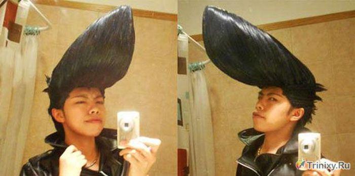 http://cdn.trinixy.ru/pics5/20130923/hair_styles_we_wont_be_seen_dead_with_27.jpg