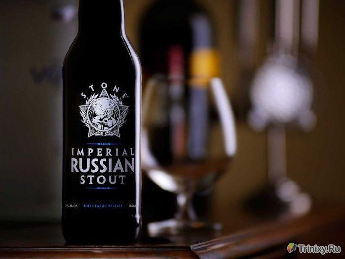 ТОП-20 лучших в мире сортов пива (20 фото)
