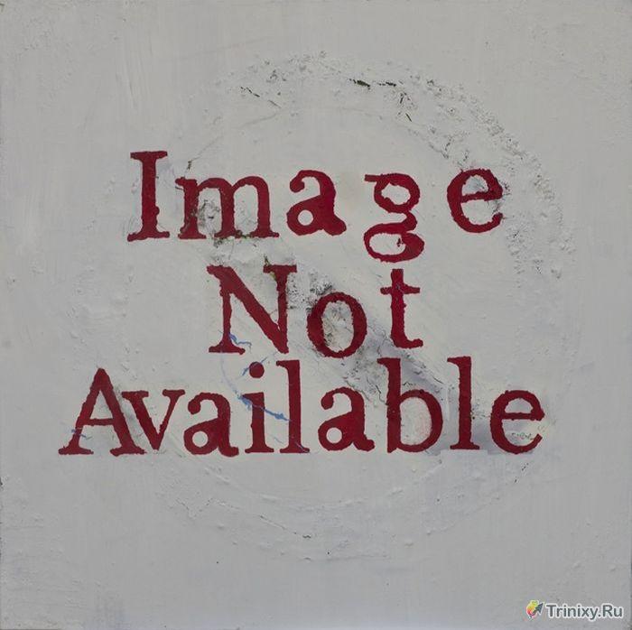 Известные люди, которые решили попробовать свои силы в живописи (42 фото)