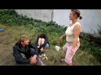 Видео русская молодеж бухает фото 115-694