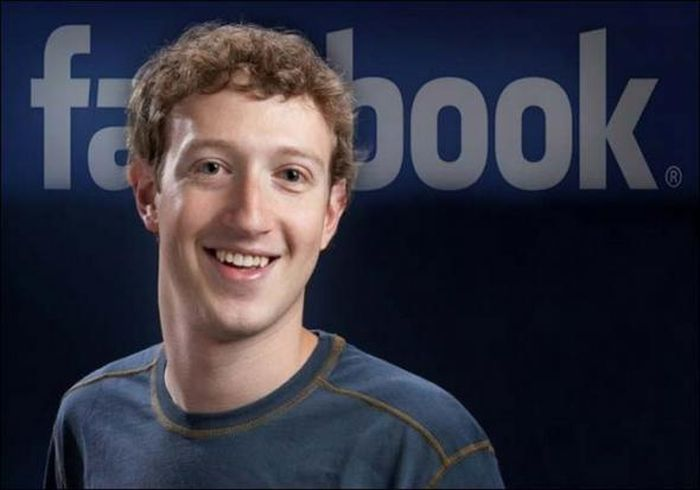 Истории успеха миллиардеров, начавших бизнес с нуля (20 фото)