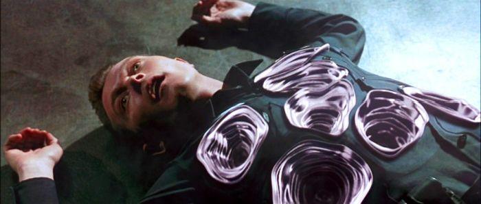 Фильмы, которые изменили мир спецэффектов в кино (11 фото)
