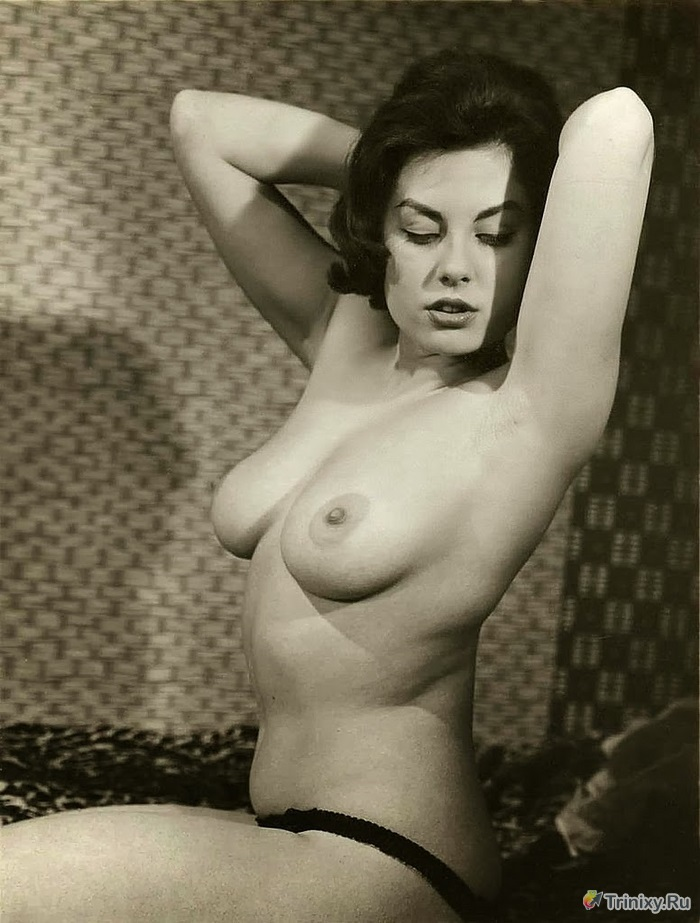 foto-erotika-1950-goda-8