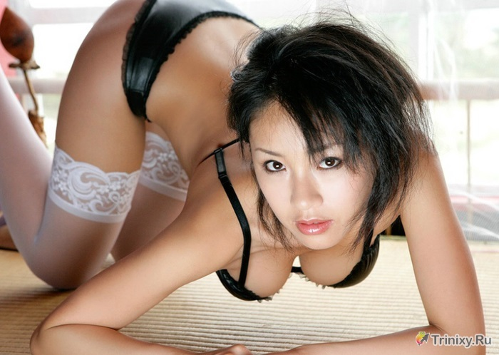 Asian Porn Pics, Japanese Sex and Tokyo Sexy Girls
