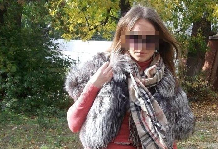 Жительница Казани ни в чем себе не отказывала на собранные на лечение деньги (5 фото)