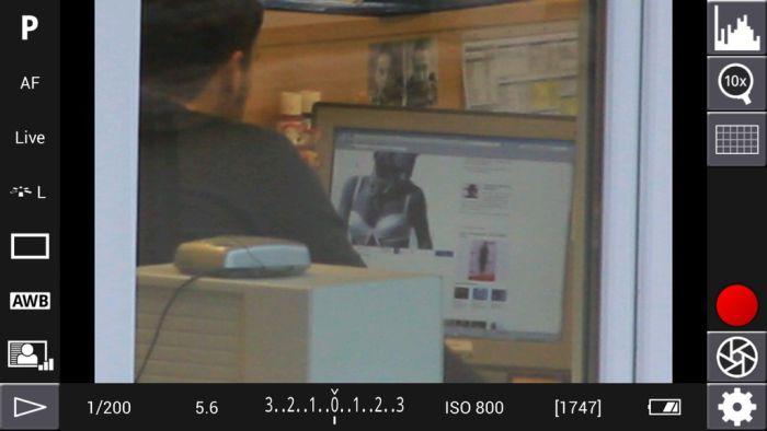 Тяжелые трудовые будни офисного работника (10 фото)