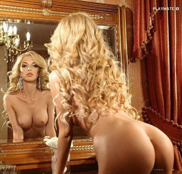 erotika-znamenitosti-novoe