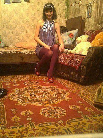 """Необъяснимые """"ковровые"""" снимки из соц сетей (47 фото)"""