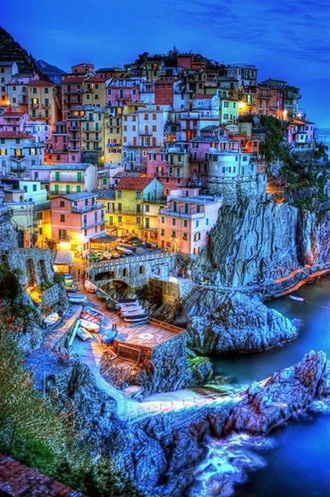 Фото картинки красивых мест