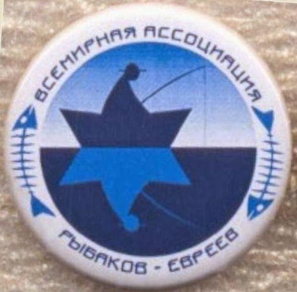 http://trinixy.ru/pics5/20131120/marazm_25.jpg