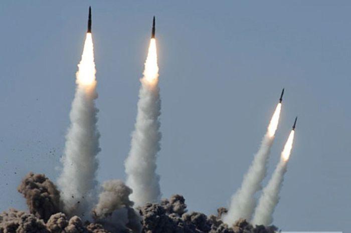 Российское оружие, способное уничтожить любого врага (8 фото)