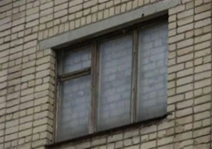 Такое бывает только в России. Часть 12 (47 фото)