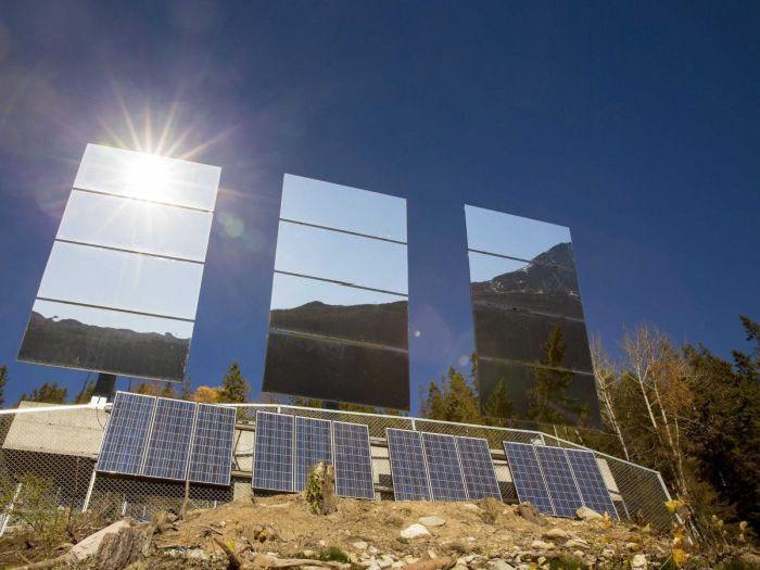 Удивительные научные снимки, сделанные в 2013 году (24 фото)