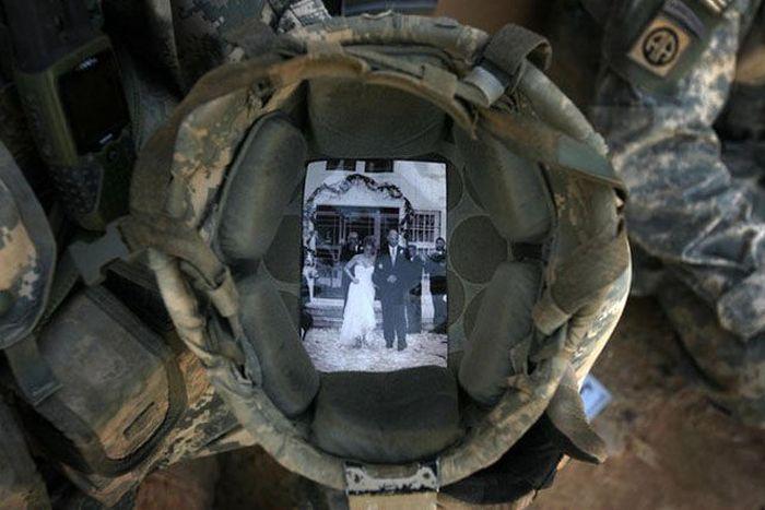 Коллекция эмоциональных снимков. Часть 33 (40 фото)