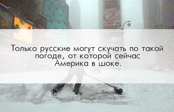 podborka_40.jpg