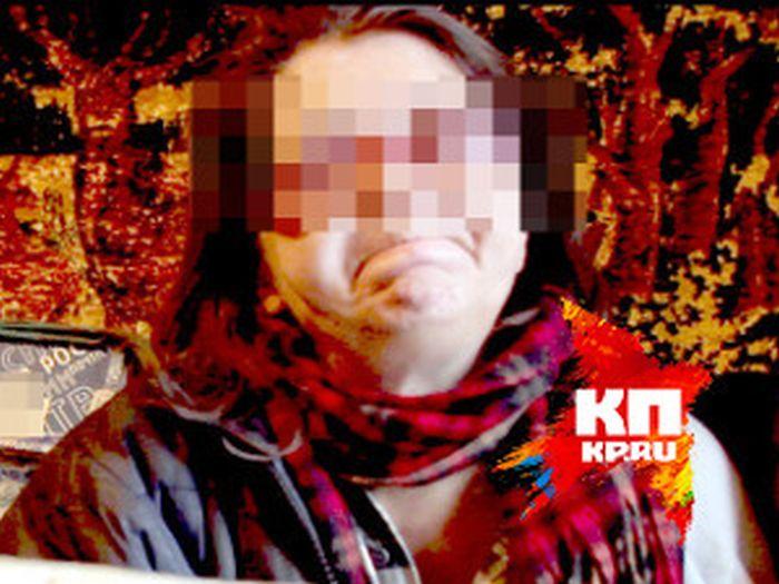 Школьник из Твери собрал бомбу, мечтая стать шахидом (5 фото + видео)