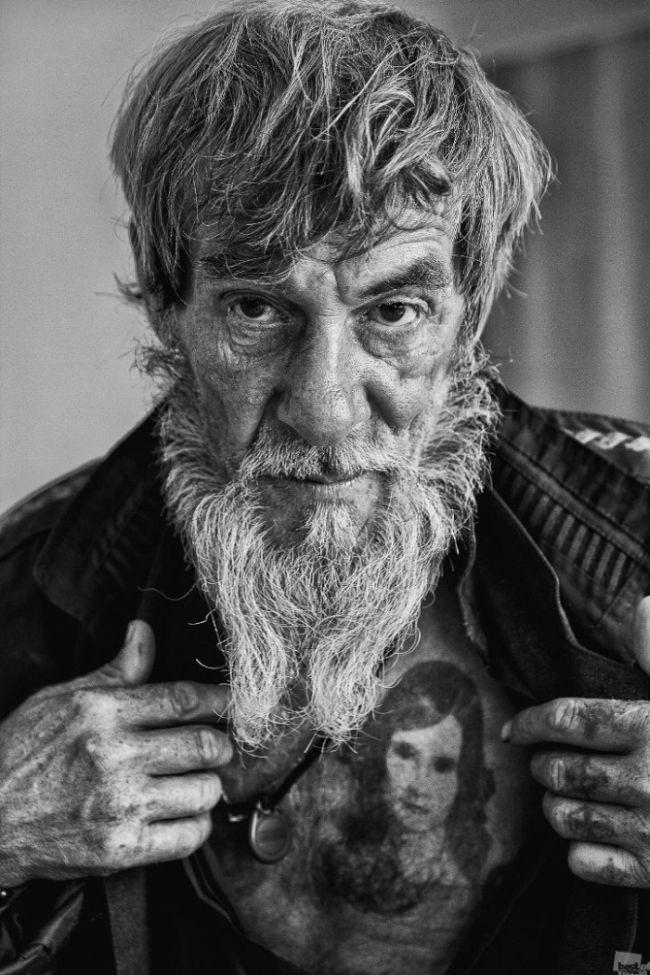 Лучшие фотографии России (39 фото)