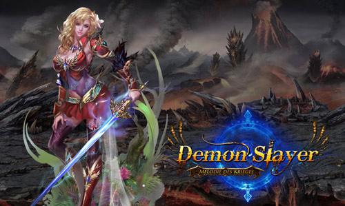 Demon Slayer к нам пришел